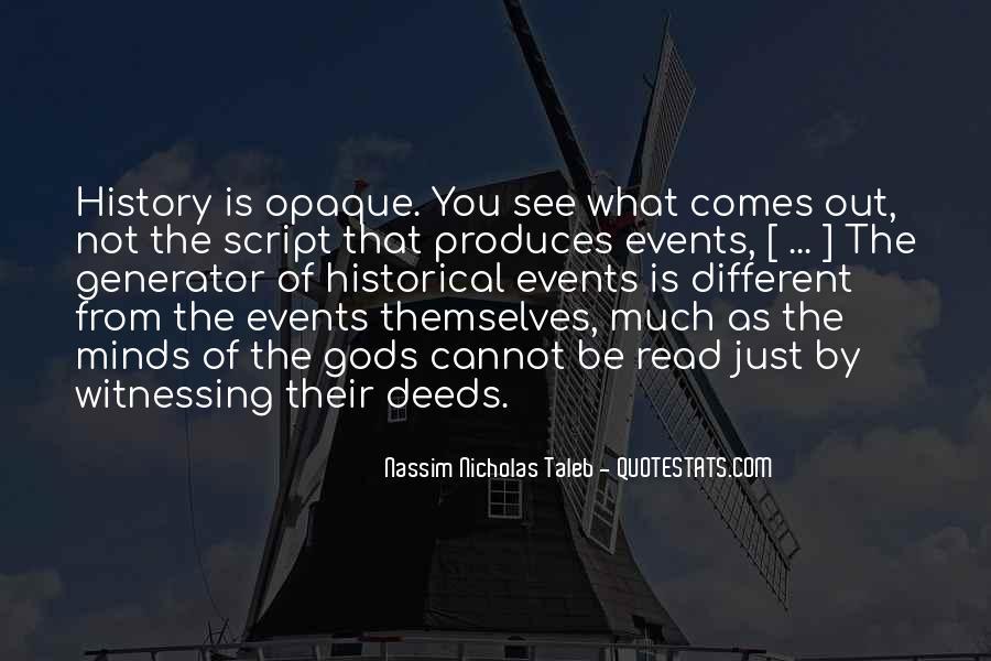 Yolanda Vanzant Quotes #639516
