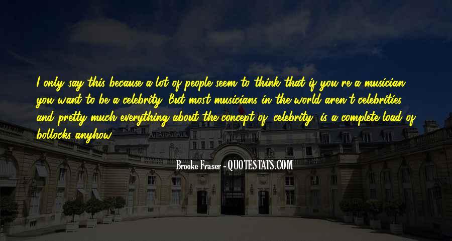 York Rite Quotes #1616511