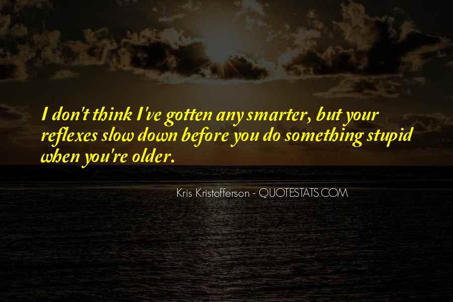York Rite Quotes #949755