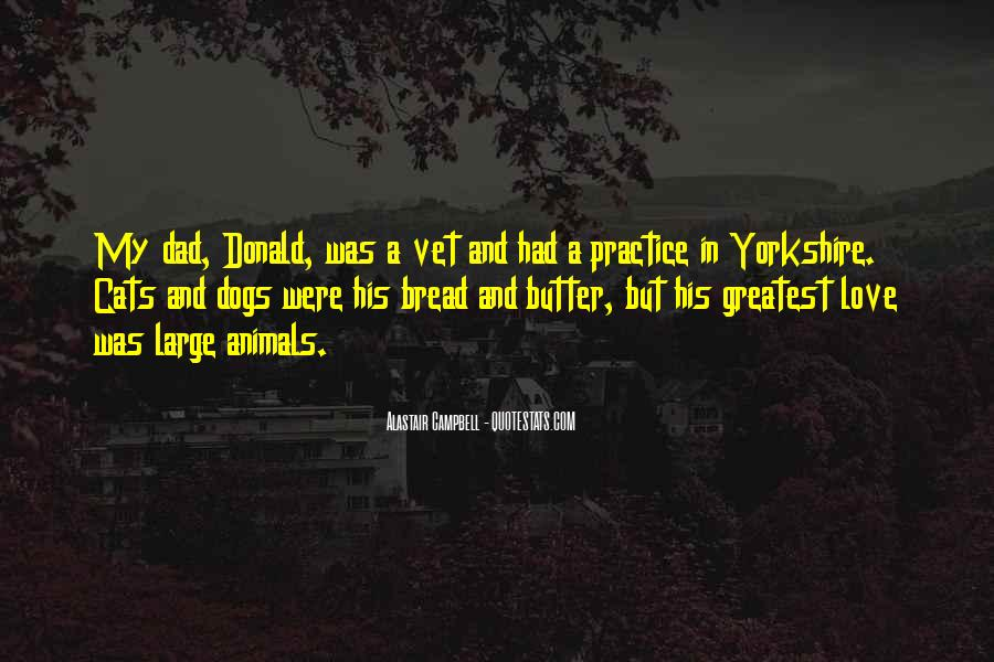 Yorkshire Day Quotes #1140626