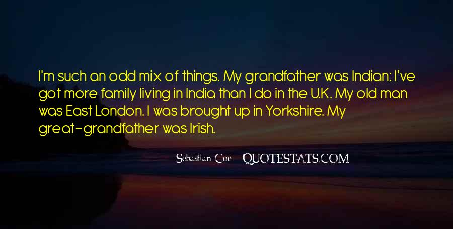 Yorkshire Day Quotes #808064