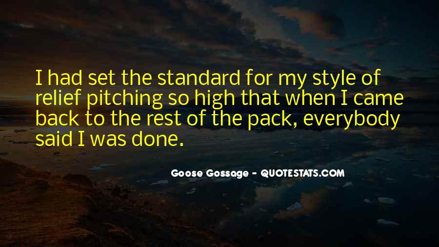 Yoshimitsu Quotes #647547