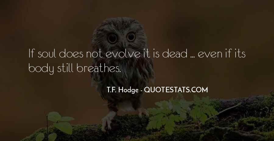 Yoshimura Tokyo Ghoul Quotes #1363653