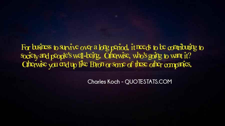Yoshimura Tokyo Ghoul Quotes #560014