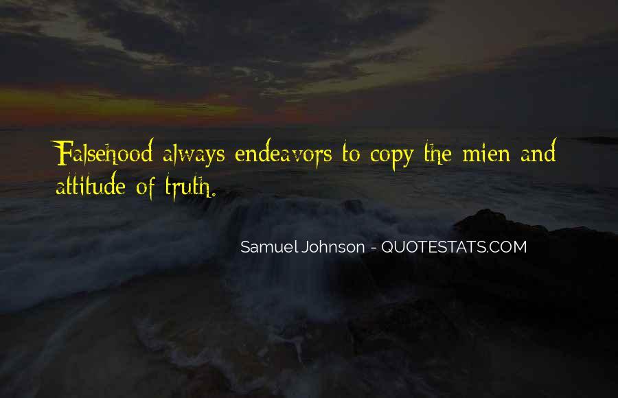 You Always Copy Me Quotes #145292