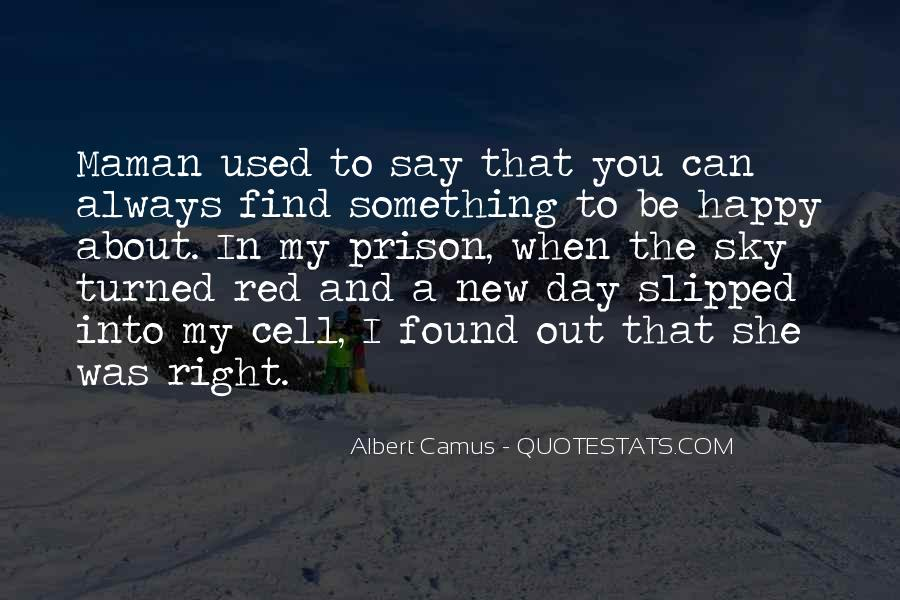 You Always Say The Right Thing Quotes #150579
