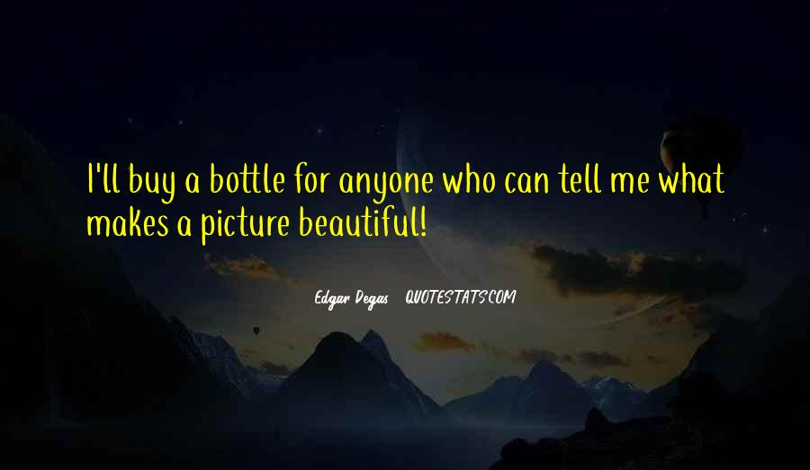 You Are Beautiful Within Quotes #4171