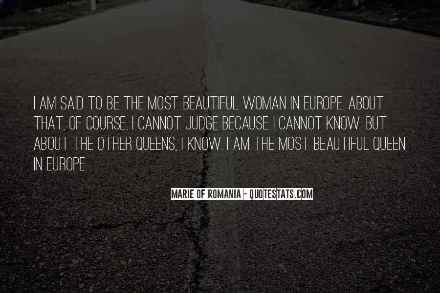 You Are Beautiful Within Quotes #4886