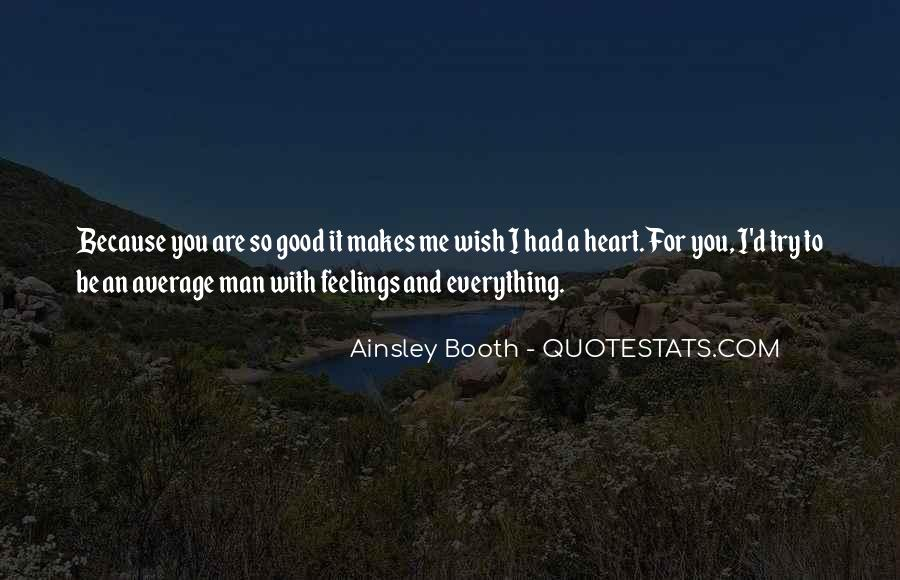 You Are Everything For Me Quotes #180352