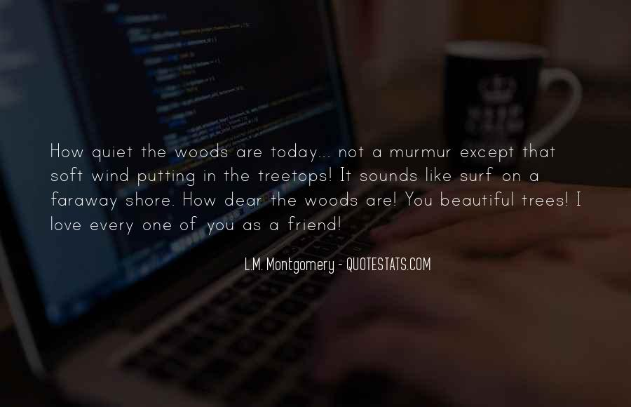 You Are Not Beautiful Quotes #164419