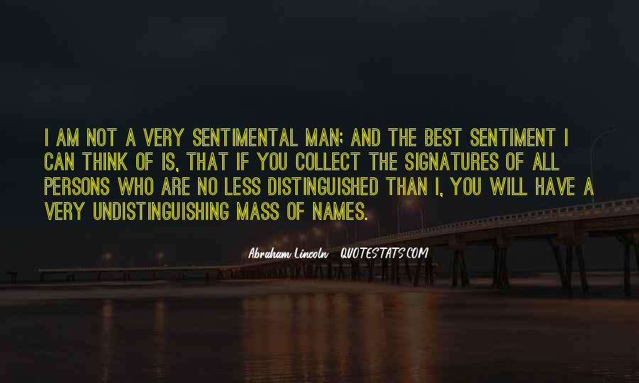 You Are Not The Best Quotes #141245