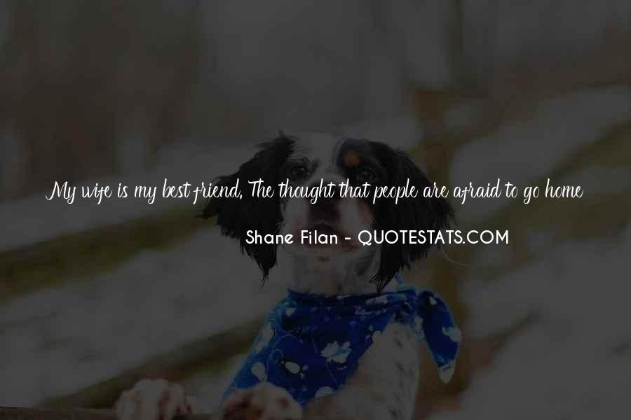You Are Not The Best Quotes #261146
