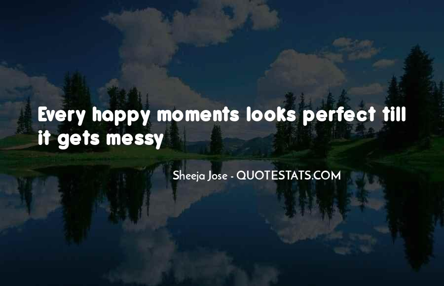 You Are Perfect Girl Quotes #86929