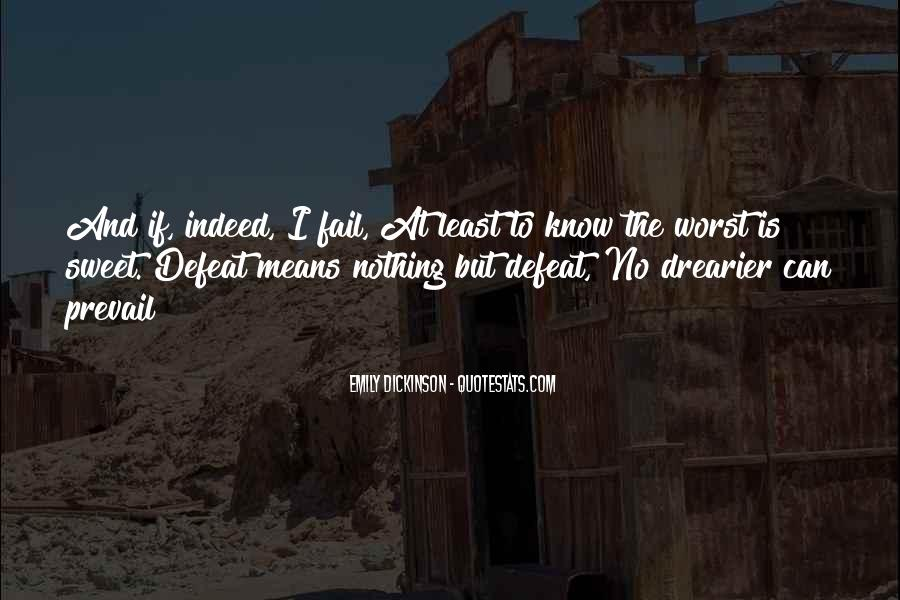 You Are Really Sweet Quotes #1236
