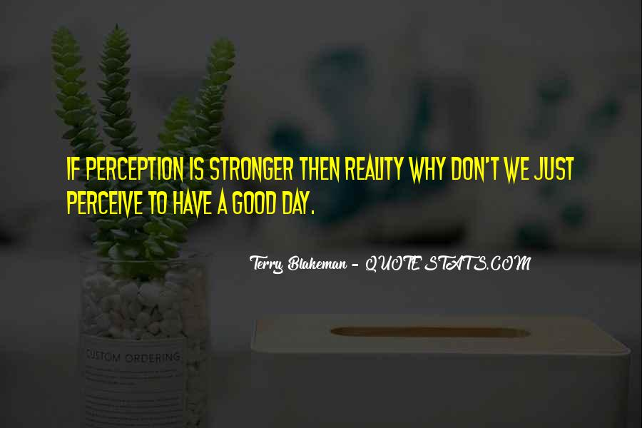 You Are Stronger Than U Think Quotes #36401