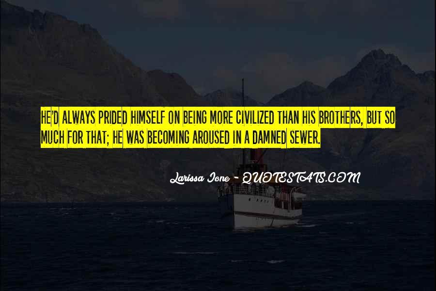 Quotes About Othello As A Tragic Hero #1152484