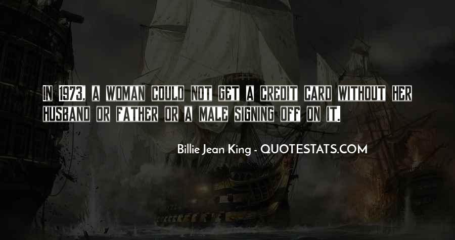 Quotes About Othello As A Tragic Hero #745953