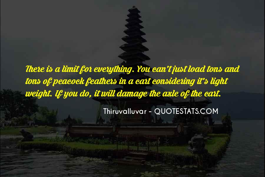 You Can Control Quotes #72470