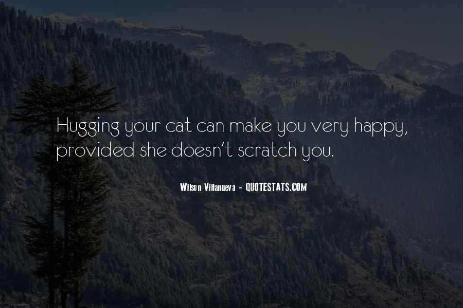 You Can Make Quotes #15980
