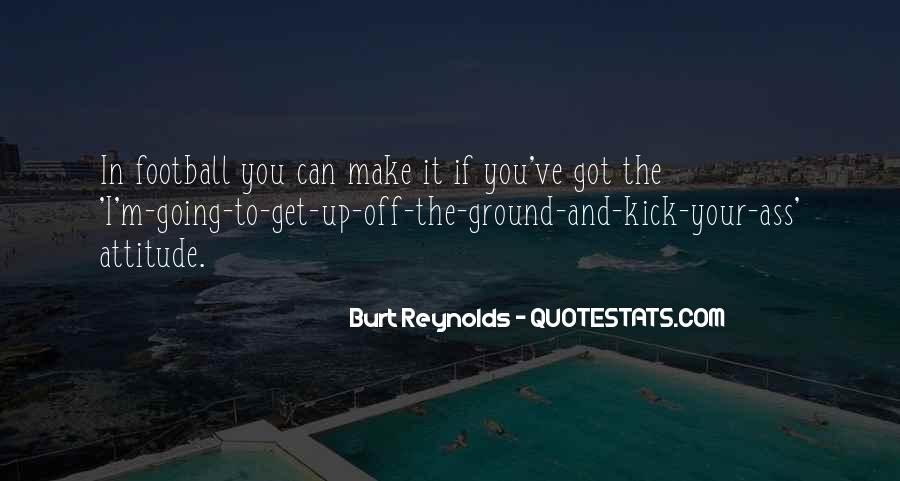 You Can Make Quotes #20710