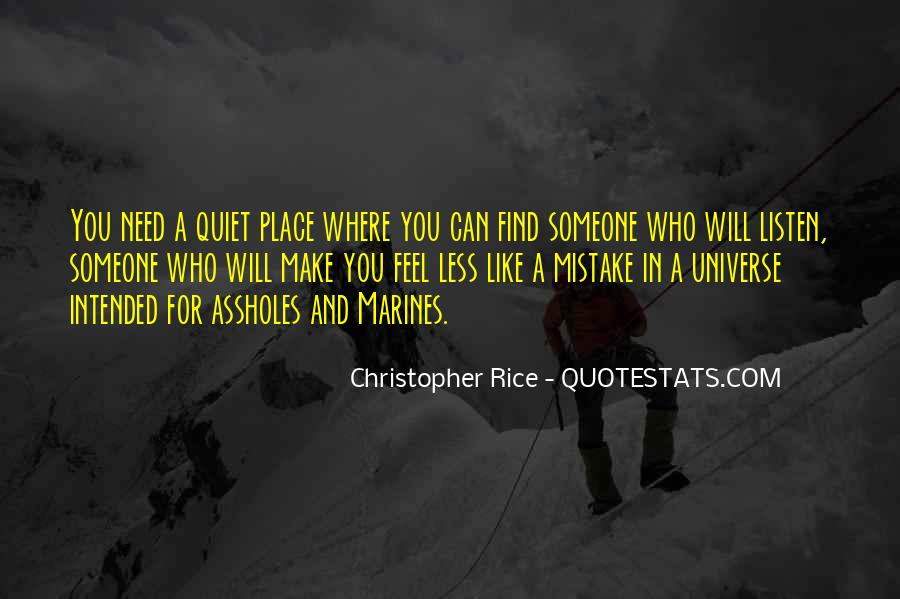 You Can Make Quotes #21335