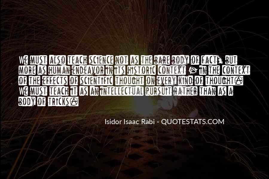 You Can't Teach An Old Dog New Tricks Quotes #1723061