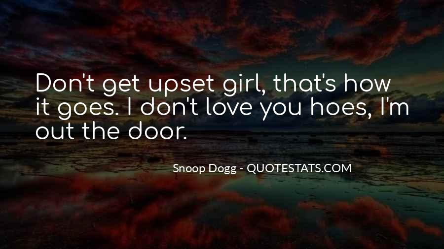 You Got Hoes Quotes #76533