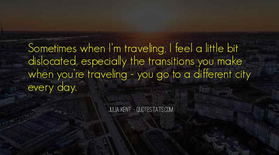You Gotta Love Life Quotes #113384