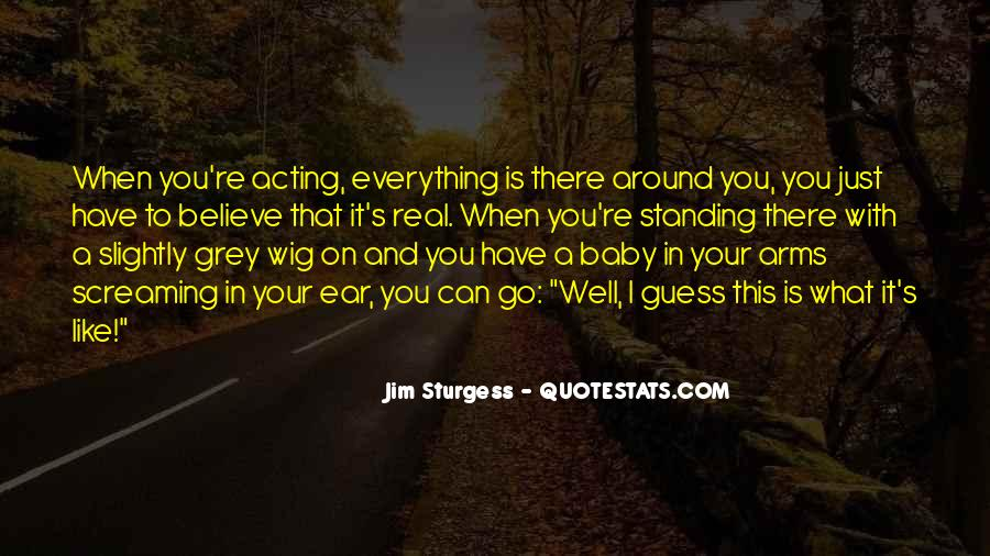 You Have To Go Quotes #584