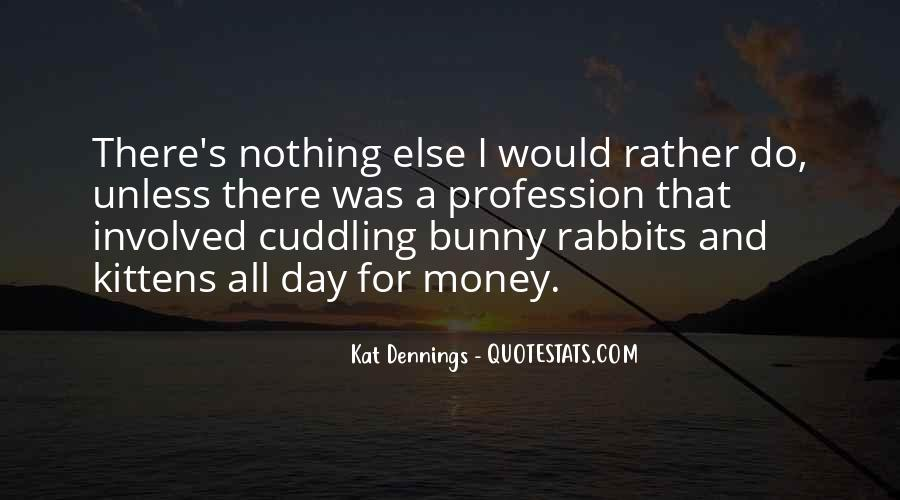 Quotes About Cuddling Up #17435
