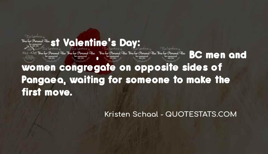 Quotes About Waiting On Someone #1457987