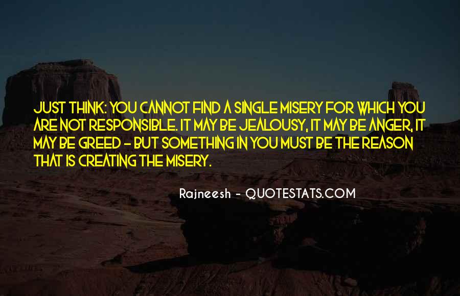 You May Not Be Quotes #12386