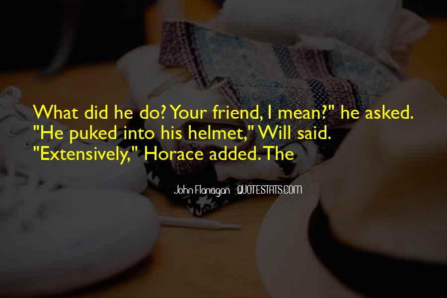 You Mean So Much To Me Best Friend Quotes #149237