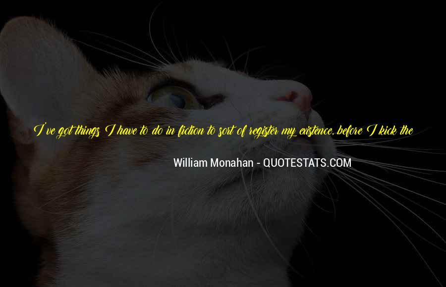 You Moved On Fast Quotes #1322947