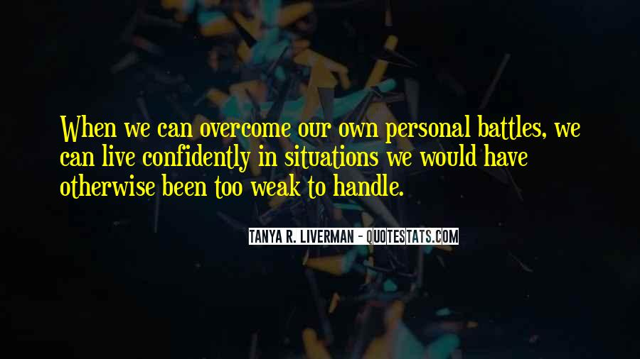 You Must Help Yourself Quotes #144