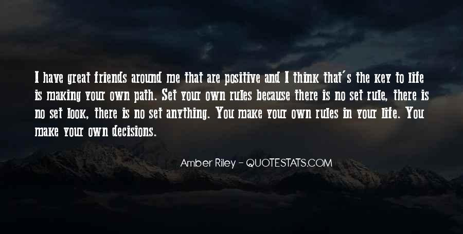 You Own Me Quotes #72042