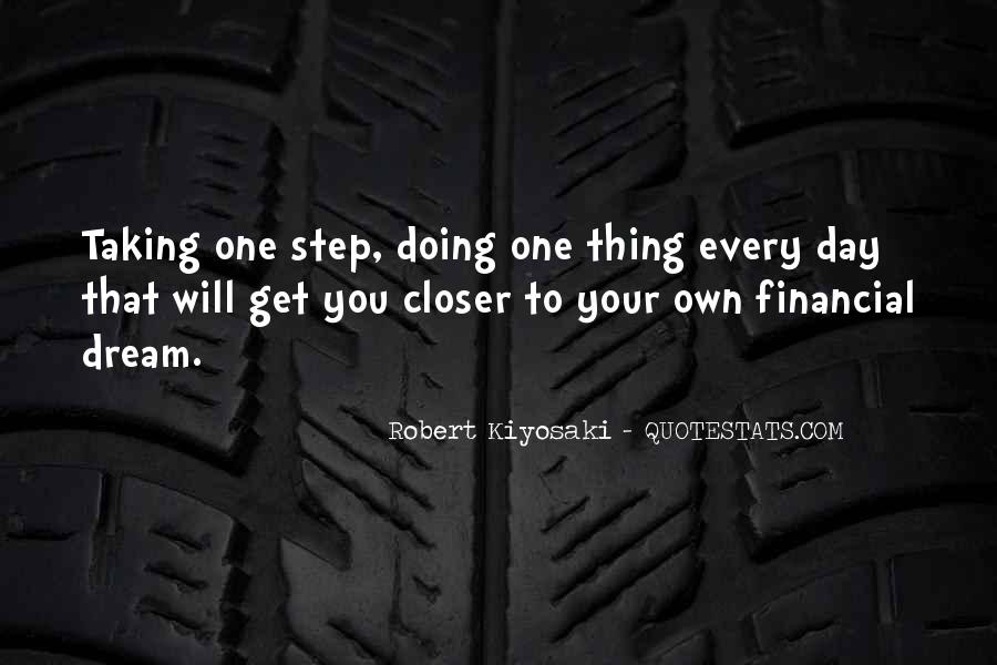 You Own Your Life Quotes #72722