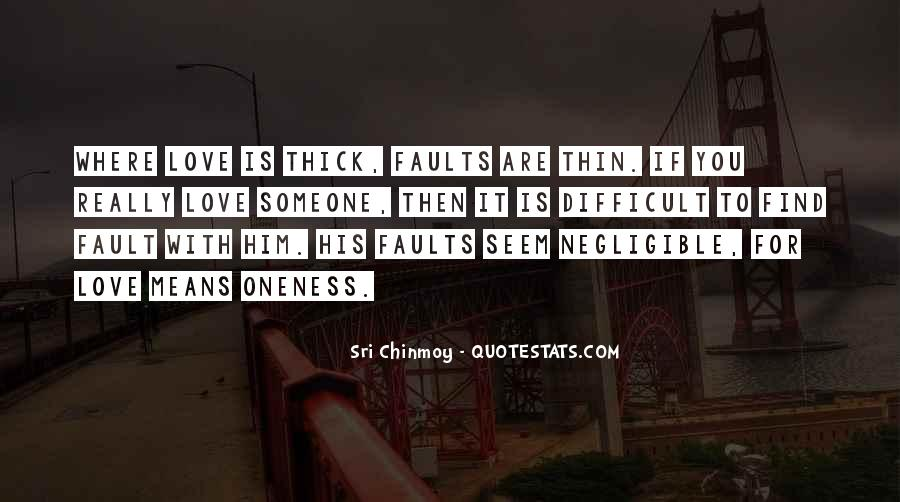 Top 84 You Really Love Him Quotes: Famous Quotes & Sayings