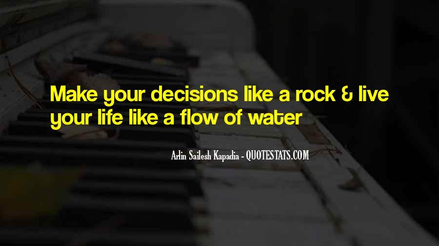You Rock My Life Quotes #175697