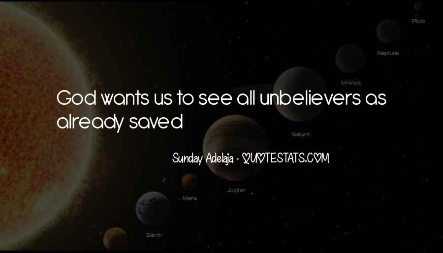 You Saved Me Love Quotes #621685