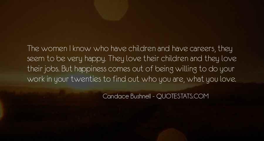 You Seem Happy Quotes #942616