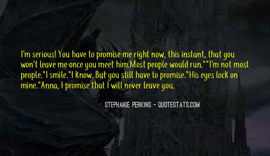 You Still Mine Quotes #1841027
