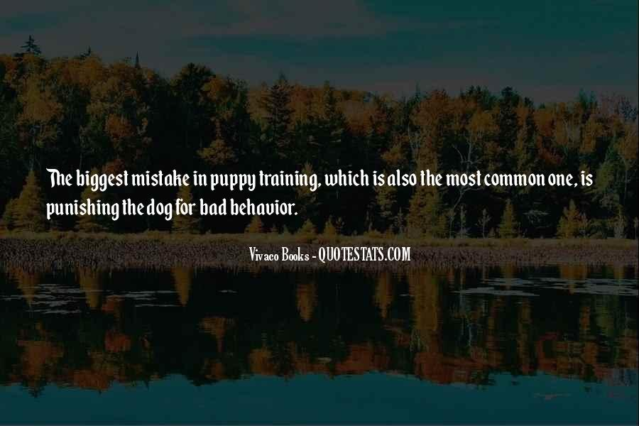 You Were The Biggest Mistake Quotes #451589