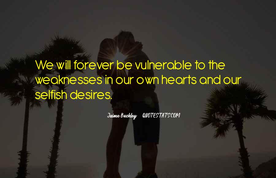 You Will Be Forever In Our Hearts Quotes #421334