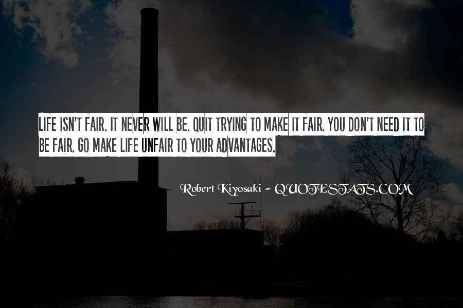 You Will Make It Quotes #102284