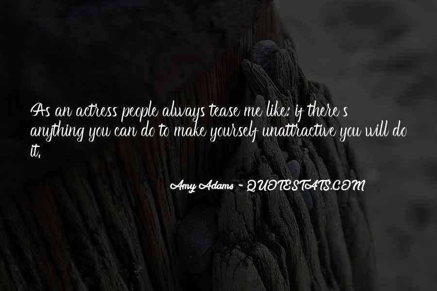 You Will Make It Quotes #45608