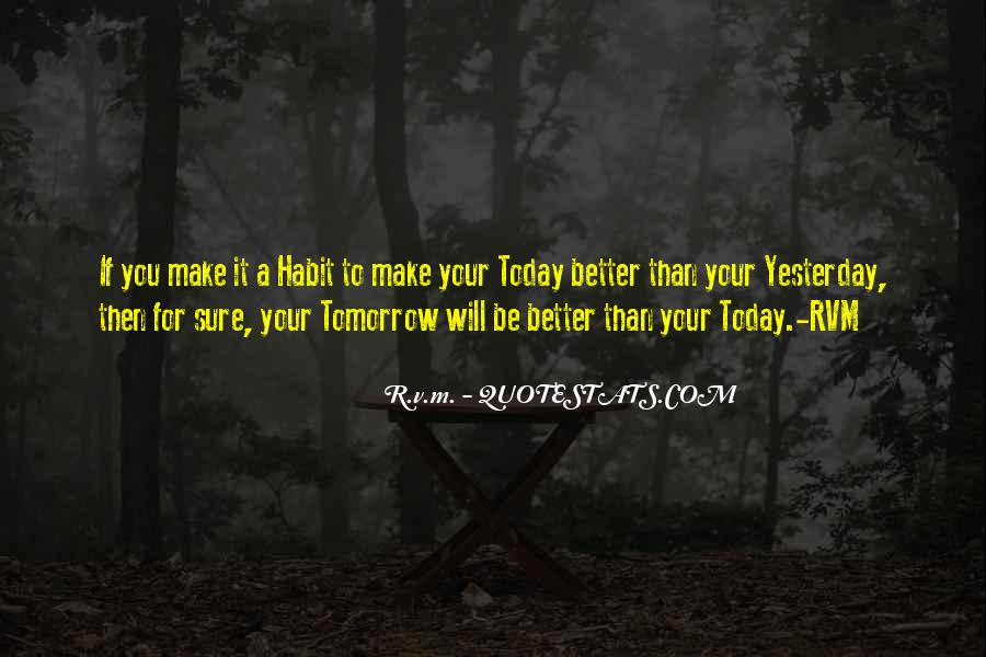 You Will Make It Quotes #70251