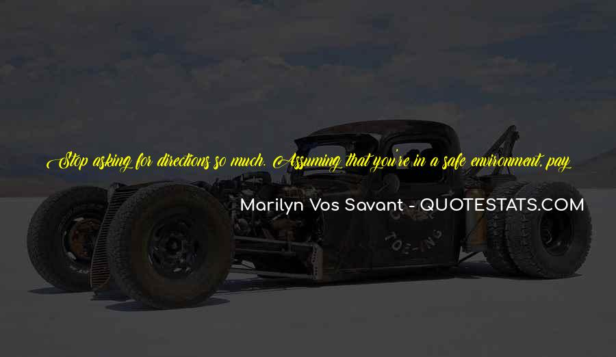 You'll Pay Quotes #795730