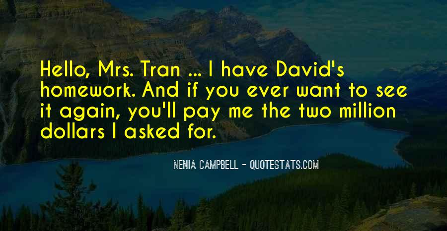 You'll Pay Quotes #929228