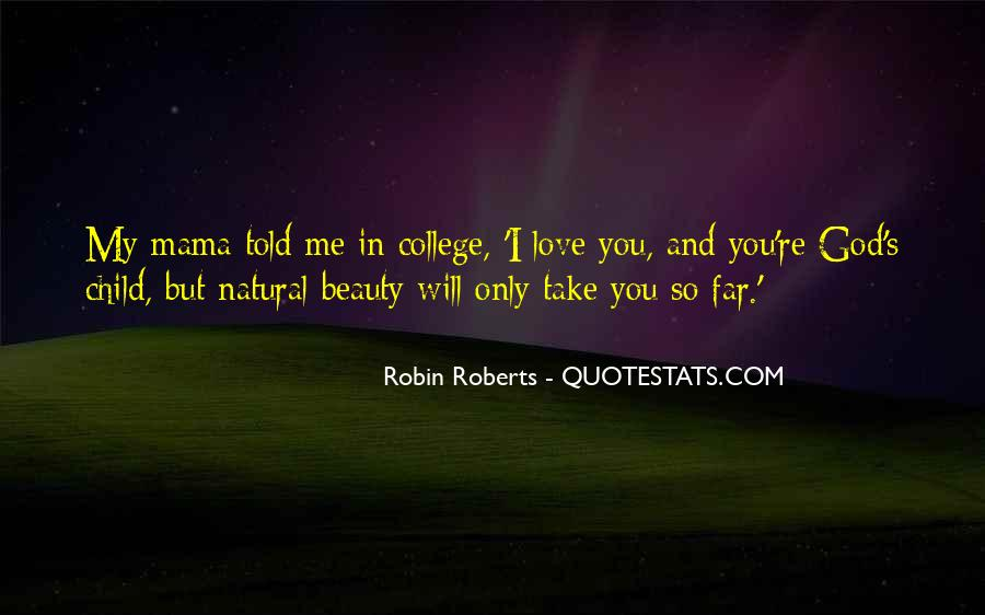 You're Beauty Quotes #111405